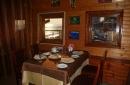 Ресторан «ФЛИБУСТЬЕР»