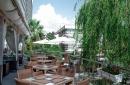 Ресторан «20.16»