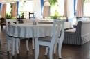 zhemchuzhina-sochi_zhemchug-restoran_02